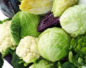http://strength123.files.wordpress.com/2011/03/cruciferous-vegetables2.jpg