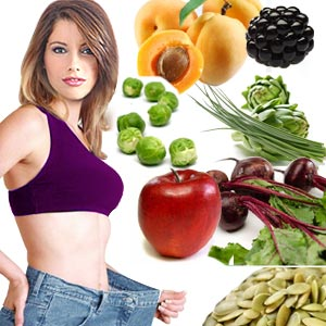How to lose weight in 12 weeks image 9
